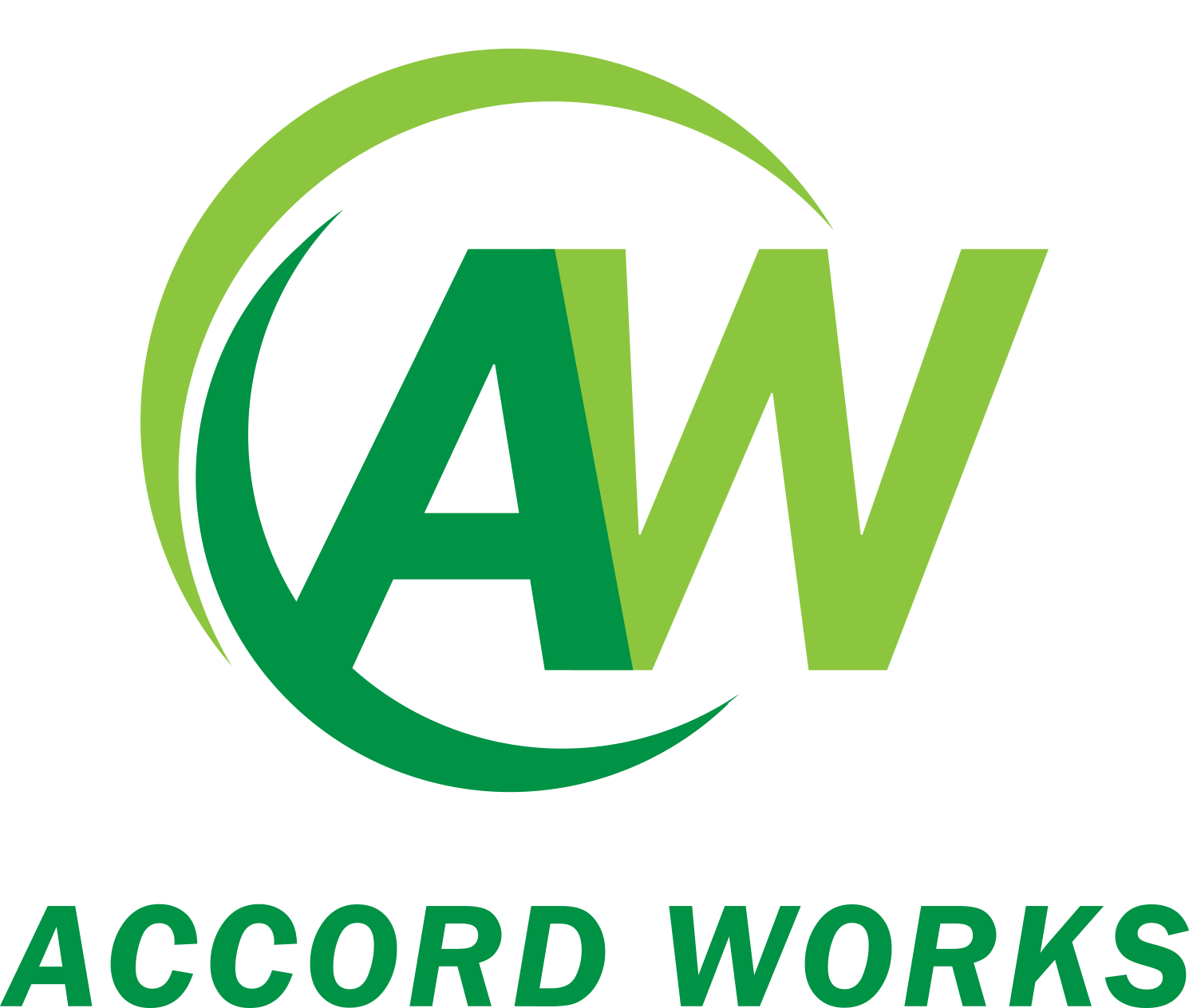ACCORD WORKS