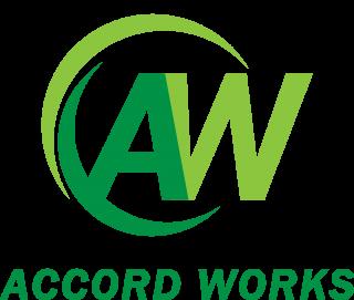ITインフラ保守・システム運用サービス ACCORD WORKS アコードワークス株式会社